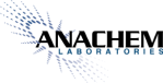 Anachem-Logo