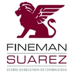 fineman-suarez