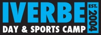 IVERBE SPORTS CAMP - BLUE