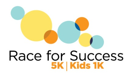 RaceThread.com Race for Success 5K