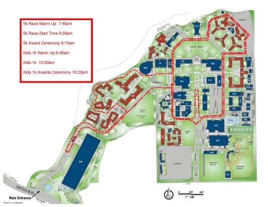 course_map_2012